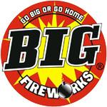 Big Fireworks-The Fireworks Superstore