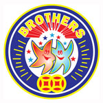 Brothers Fireworks-The Fireworks Superstore
