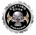 Cutting Edge Fireworks-The Fireworks Superstore