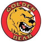 Golden Bear Fireworks-The Fireworks Superstore