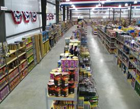 inside-store2