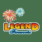 Legend Fireworks-The Fireworks Superstore