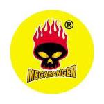 Megabanger Fireworks-The Fireworks Superstore