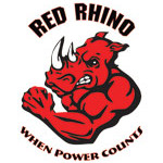 Red Rhino Fireworks-The Fireworks Superstore