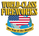 World-Class Fireworks | Fireworks Superstore