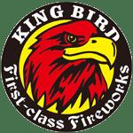 King Bird First Class Fireworks-The Fireworks Superstore