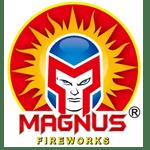 Magnus Fireworks-The Fireworks Superstore
