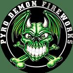 Pyro Demon Fireworks-The Fireworks Superstore