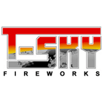 T-Sky Fireworks-The Fireworks Superstore