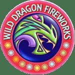 Wild Dragon Fireworks-The Fireworks Superstore