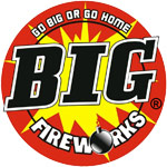 Big Fireworks-The Fireworks Superstore