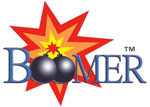 Boomer Fireworks-The Fireworks Superstore