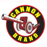 Cannon Brand Fireworks-The Fireworks Superstore