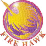 Firehawk Fireworks Wholesale-The Fireworks Superstore