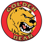Golden Bear Fireworks-The Fireworks Superstore