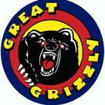 Great Grizzly Fireworks-The Fireworks Superstore
