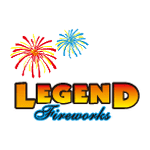 Legend Fireworks-The Fireworks Superstore