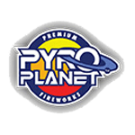 Pyro Planet Fireworks-The Fireworks Superstore