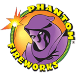 Phantom Fireworks-The Fireworks Superstore