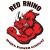 red-rhino