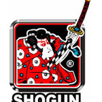 Shogun Fireworks-The Fireworks Superstore