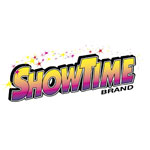 Showtime Fireworks-The Fireworks Superstore