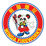 Winda Fireworks-The Fireworks Superstore