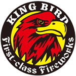 King Bird First Class Fireworks-The Fireworks Superstore