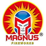 Magnus Fireworks-The Fireworks Superstore