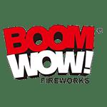 boom wow fireworks