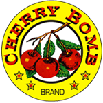 Cherry Bomb Brand