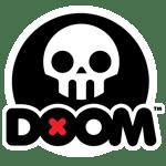Doom fireworks