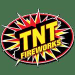 TNT fireworks brand