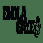 Enola Gaye Pyrotechnics Hannibal MO