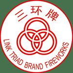 Link Triad Brand Fireworks Hannibal MO
