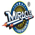 Miracle Fireworks Hannibal MO