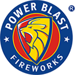 Power Blast Fireworks Hannibal MO